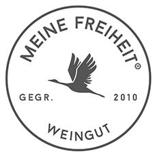 Weingut: Meine Freiheit