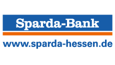 Sparda-Hessen