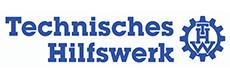 THW Frankfurt