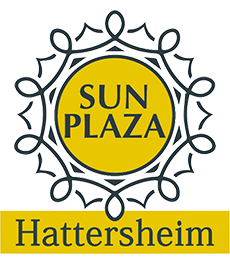 Sun Plaza